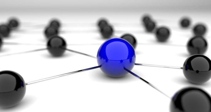 linked_spheres_DOF_blue.jpg