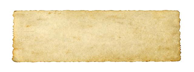High resolution old paper vintage