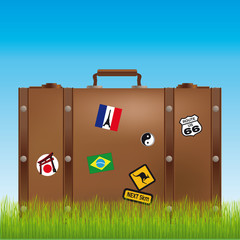VALISE_Campagne_Routard_Ete