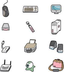 doodle computer