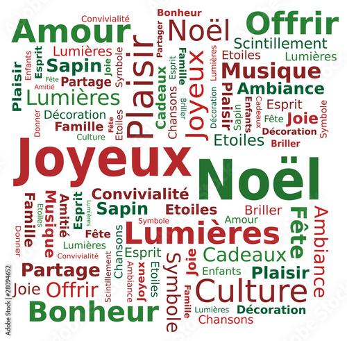 Nuage De Mots En Français Bonne Fête Maman Fête Des Mères Stock
