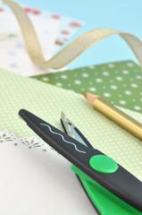 Crafts Items