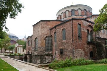 Aya Irine Kilisesi