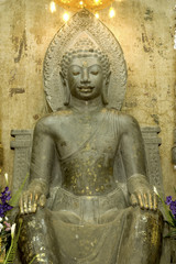 Thailand Buddha 2.