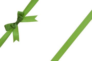 Poster Geometric animals gift ribbon