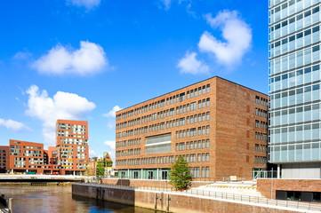 Firmengründung GmbH gmbh anteile kaufen finanzierung buerogebaeude gmbh kaufen 34c gmbh zu kaufen gesucht