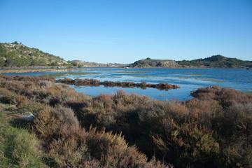 Laguna de Bages