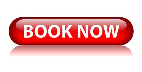 Bildergebnis für button red booking