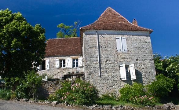 Crauffon (Corrèze)