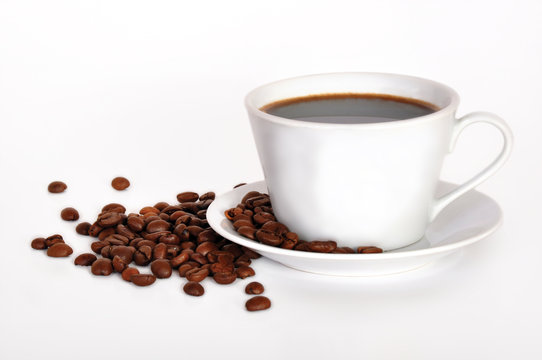 cup of coffe 2