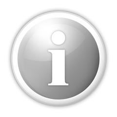 Börse - Button - info