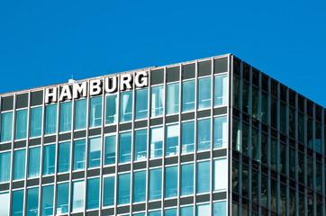 GmbH gründen Firmengründung buerogebaeude gmbh firmen kaufen Anteilskauf