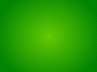 green background 1
