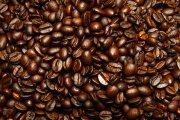 Fotobehang koffiebar caffè