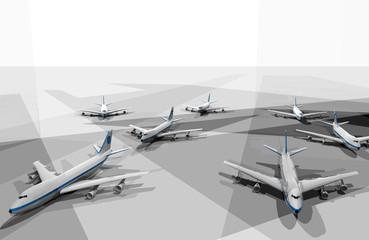 Aeromobili