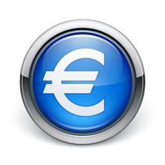 icône euro