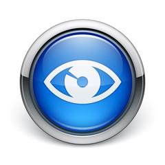 icône oeil
