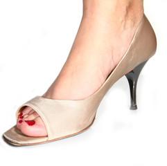 scarpa da donna