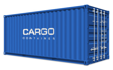 Container photos royalty free images graphics vectors - Container als gartenhaus ...
