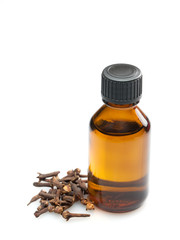 Nelkenöl Aromatherapie 6