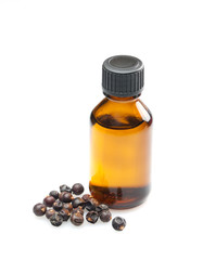 Wacholderöl Aromatherapie 2