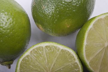 lime~3