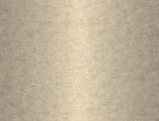 Коричневый текстурный фон