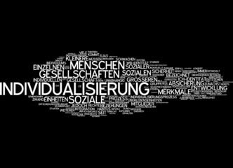 gesellschaft kaufen in österreich kaufen gesellschaften gmbh kaufen mit 34c GmbH Gründung