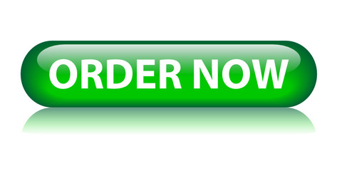 """ORDER NOW"" Web Button (buy online e-shopping internet cart)"