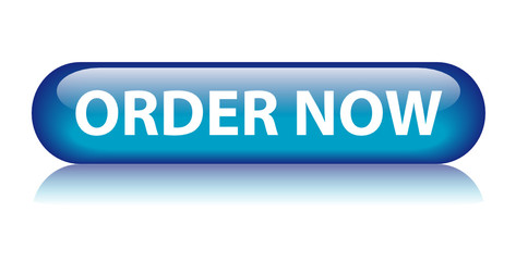"""ORDER NOW"" Web Button (buy online e-booking internet book pay)"
