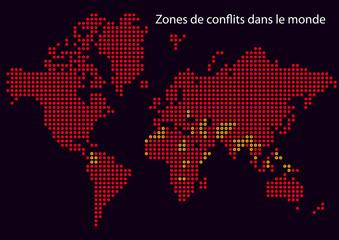 Planisphere_Conflits