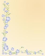 flax design