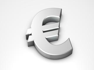 Euro weiss