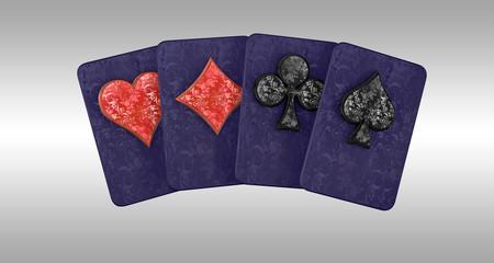 carte pocker 2