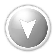 Börse - Button - arrow