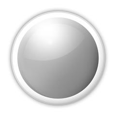 Börse - Button - clean