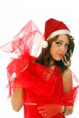 Un bel Babbo Natale 020