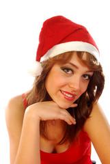 Un bel Babbo Natale 017