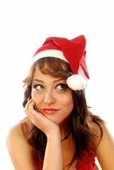 Un bel Babbo Natale 031