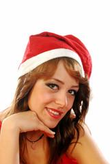 Un bel Babbo Natale 030