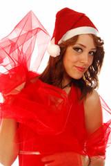 Un bel Babbo Natale 027