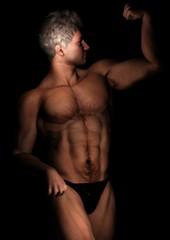 bodybuilder4