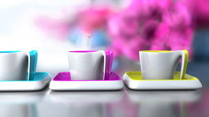 cup_colored