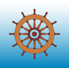afloat life symbol