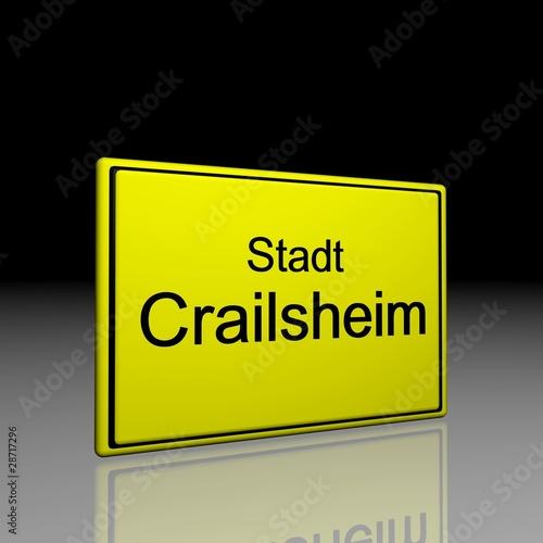 Beste Spielothek in Stadt Crailsheim finden