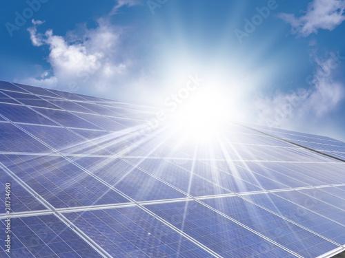 Pannello Solare Gratis : Quot pannello solare immagini e fotografie royalty free su