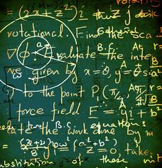 Mathematical background