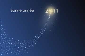 Voeux_Comete_2