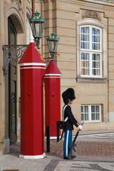 Royal Gard