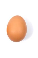 uovo -